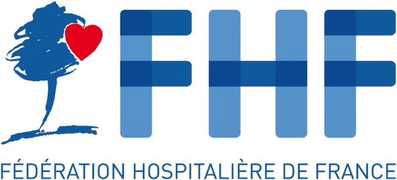 comité éthique hôpital