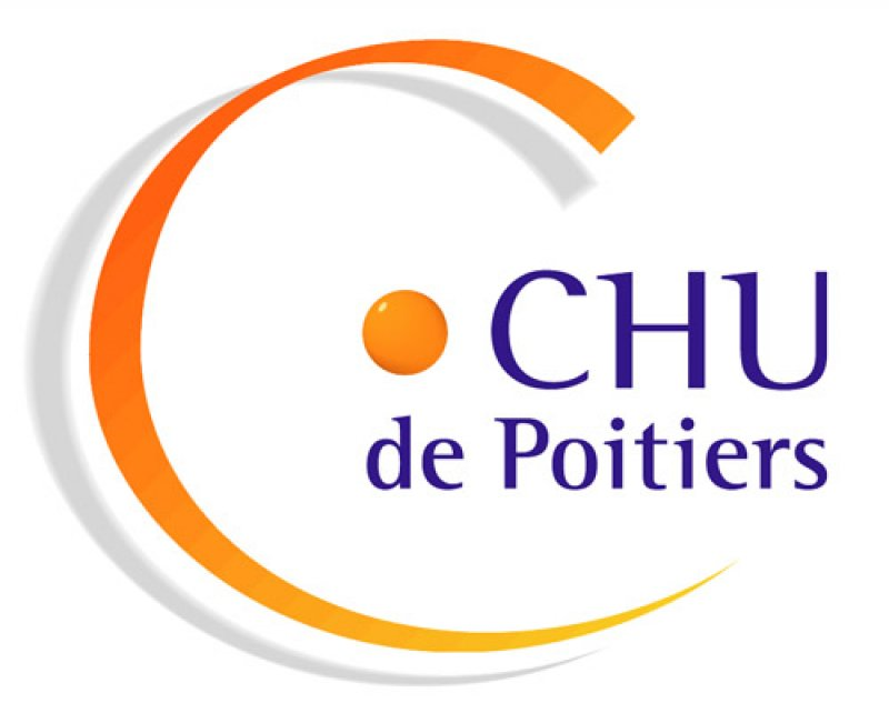 roger gil poitiers
