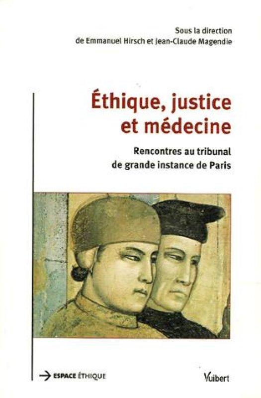 L'expertise médicale en responsabilité médicale et en réparation du préjudice corporel 3e édition - Dominique Poitout,Jacques Hureau